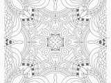 Pumpkin Coloring Pages Free 16 New Free Pumpkin Coloring Pages