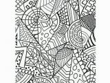 Pumpkin Coloring Pages Free Pumpkin Coloring Pages Lovely Fresh Coloring Halloween Coloring