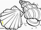 Pumpkin Coloring Pages Free Pumpkin Coloring Pages Unique Pumpkin Coloring Sheet Printable