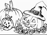 Pumpkin Coloring Pages Pdf 20 Elegant Happy Halloween Pumpkin Coloring Pages
