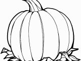Pumpkin Coloring Pages Pdf Pumpkin Leaves Drawing at Getdrawings