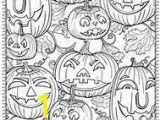 Pumpkin Fall Coloring Pages Pin by Carole Howington On Coloring