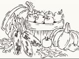 Pumpkin Leaf Coloring Page 25 Elegant Stock Mini Coloring Page