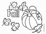 Pumpkin Leaf Coloring Page Coloring Pages 42 Fall Coloring Sheets Inspirations