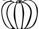 Pumpkin Leaf Coloring Page Dibujo Calabaza Buscar Con Google