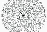 Pumpkin Mandala Coloring Page Pumpkin for Coloring New 15 New Pumpkin Mandala Coloring Page Pics