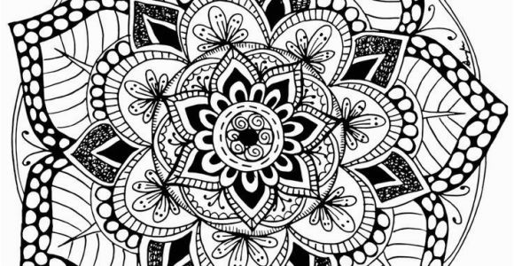 Pumpkin Mandala Coloring Page Pumpkin Mandala Coloring Page Awesome 307 Best Coloring Pages