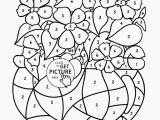 Pumpkin Mandala Coloring Page Pumpkin Mandala Coloring Page Best Coloring Pages for Halloween