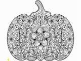 Pumpkin Mandala Coloring Page Pumpkin Mandala Coloring Page Luxury 2266 Best Coloring Pages