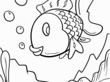 Pumpkin Patch Coloring Pages 315 Kostenlos Hello Kitty Ausmalbilder Awesome Niedlich