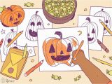 Pumpkin Patch Coloring Pages Free Pumpkin Coloring Pages for Kids