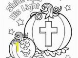 Pumpkin Prayer Coloring Page 781 Best Ccd Coloring Sheets Images On Pinterest