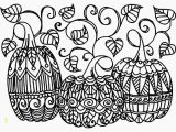 Pumpkins Coloring Pages How to Draw A Pumpkin Lovely Fresh Coloring Halloween Coloring Pages