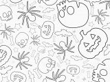 Pumpkins Coloring Pages Pumpkin Coloring Pages for Kids New Harvest Coloring Fall Coloring