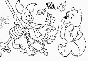 Punjabi Coloring Pages Cuties Coloring Pages Gallery thephotosync