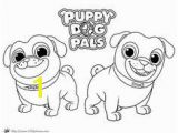 Puppy Dog Pals Printable Coloring Pages 15 Best Puppy Dog Pals Disney Junior Images