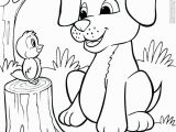 Puppy Dog Pals Printable Coloring Pages Puppy Dog Coloring Pages Puppy Dog Pals Coloring Pages with Puppy