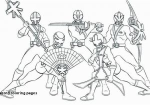Purple Power Ranger Coloring Pages 24 Megazord Coloring Pages Mycoloring Mycoloring