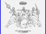 Purple Power Ranger Coloring Pages Amazing Advantages Power Rangers Coloring Book