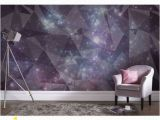 Purple Wall Murals Uk Couture Constellation Mural Large