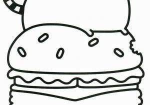 Pusheen Cat Coloring Pages Printable 25 Inspired Of Pusheen Cat Coloring Pages