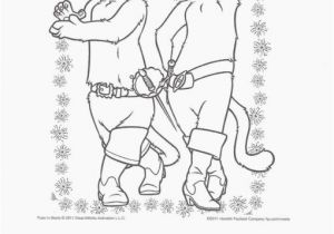 Puss In Boots Movie Coloring Pages 24 Puss In Boots Movie Coloring Pages