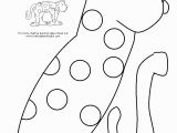 Put Me In the Zoo Coloring Page Put Me In the Zoo Coloring Page Coloring Home