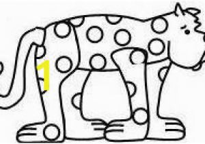 Put Me In the Zoo Coloring Page Put Me In the Zoo Coloring Pages Bing Images