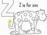 Put Me In the Zoo Printable Coloring Pages Fun Learning Printables for Kids
