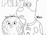 Put Me In the Zoo Printable Coloring Pages Put Me In the Zoo Coloring Page Coloring Home