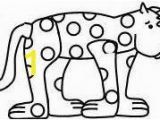 Put Me In the Zoo Printable Coloring Pages Put Me In the Zoo Coloring Pages Bing Images