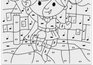 Quarter Note Coloring Page Music Coloring Sheets 12 Superhero Color by Music Notes and Rests