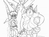 Queen Clarion Coloring Pages Disney Fairies Coloring Pages Luxury soar Queen Clarion Coloring