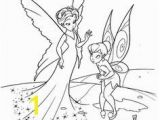 Queen Clarion Coloring Pages Fairy Coloring Sheets