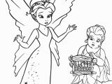 Queen Clarion Coloring Pages Last Chance Queen Clarion Coloring Pages to Do Unknown