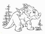 Queen Esther Coloring Page 25 Luxury Graphy Coloring Page Animals for Adults