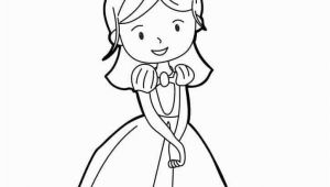 Queen Esther Coloring Page Queen Esther Coloring Page for Children Free to Print and