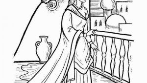 Queen Esther Coloring Pages Esther Coloring Pages Lovely Free Batman Coloring Pages Luxury