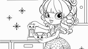 Queen Mary Coloring Pages Happy Places