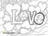 Question Mark Coloring Page 28 Coloring Pages for Adults to Print Out