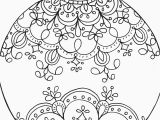 Question Mark Coloring Page 58 top Christmas Coloring Pages Dannerchonoles