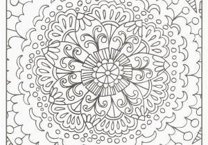 Quilt Blocks Coloring Pages to Print Awesome Landscape Quilt Patterns Free