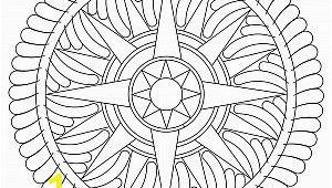 Quilt Blocks Coloring Pages to Print Jnmariners Block 001