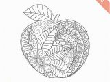 Quilt Blocks Coloring Pages to Print Pin On Coloring Pages