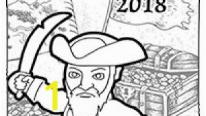 Quivervision Coloring Pages Free Coloring Packs Quivervision 3d Augmented Reality Coloring Apps