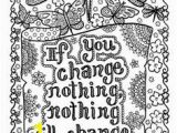 Quote Coloring Pages Pdf 1753 Best Coloring Images On Pinterest
