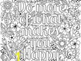 Quote Coloring Pages Pdf 305 Best Coloring Pages Images On Pinterest In 2018