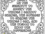 Quote Coloring Pages Pdf Motivational Coloring Pages Awesome Inspirational Quotes Coloring