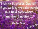 Quotes From the Color Purple Book with Page Numbers the Color Purple Quotes with Page Numbers Luxury 18awesome the Color