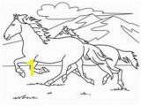 Race Horse Coloring Pages Printable 443 Best Coloring Horses Images On Pinterest